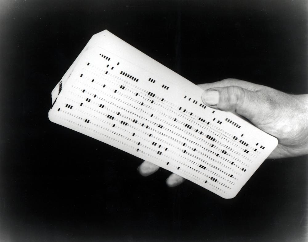 2-tarjetaperforada