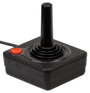 3-atari-2600-joystick