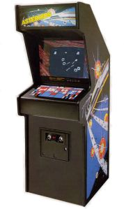 734-asteroids-arcade